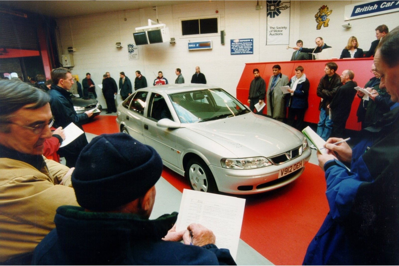 Used Car Auctions Near Me >> Illinois Auto Auctions How To Buy A Vehicle In 3 Steps